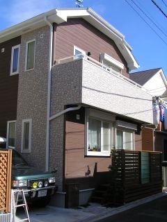 NEDO住宅建築物に掲載されています